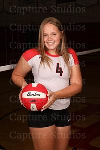 LHS_Volleyball JV_9047