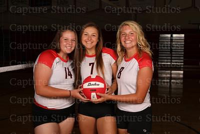 LHS_Volleyball JV_9119