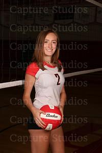 LHS_Volleyball JV_9074