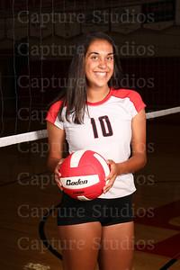 LHS_Volleyball JV_9157