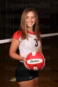 LHS_Volleyball JV_9102