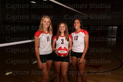 LHS_Volleyball JV_9147