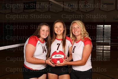 LHS_Volleyball JV_9126