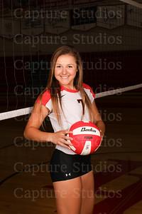LHS_Volleyball JV_9086