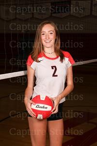 LHS_Volleyball JV_9080