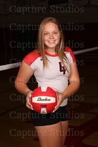 LHS_Volleyball JV_9052