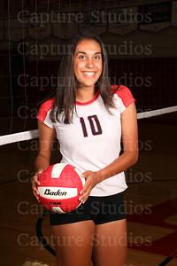 LHS_Volleyball JV_9161