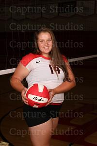 LHS_Volleyball JV_9064
