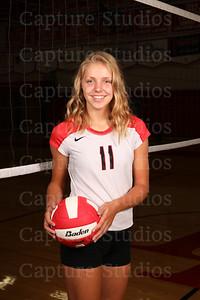 LHS_Volleyball JV_9135