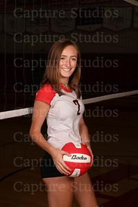 LHS_Volleyball JV_9077