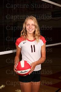 LHS_Volleyball JV_9136