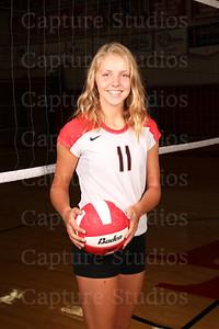 LHS_Volleyball JV_9133