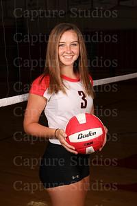 LHS_Volleyball JV_9097