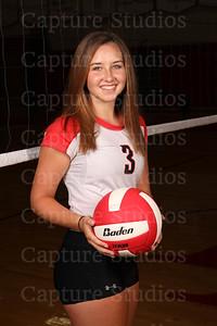 LHS_Volleyball JV_9105