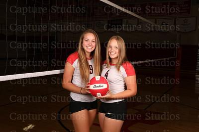 LHS_Volleyball JV_9041