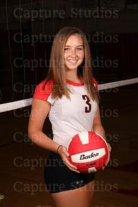 LHS_Volleyball JV_9099