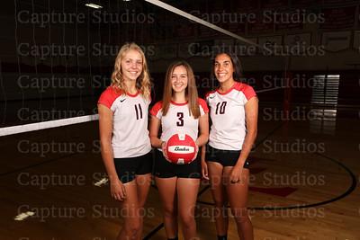 LHS_Volleyball JV_9149