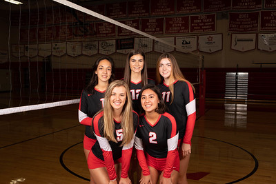 LHS_Volleyball Vars_8678