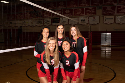LHS_Volleyball Vars_8680