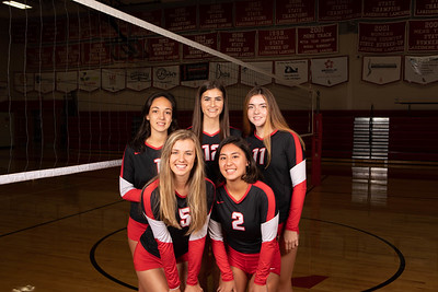LHS_Volleyball Vars_8679