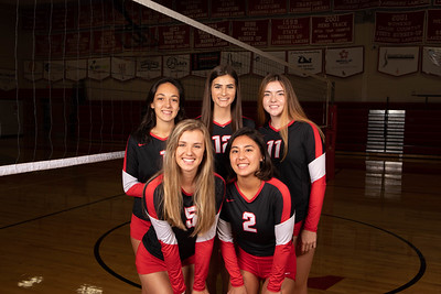 LHS_Volleyball Vars_8675