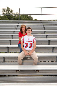 LHS_Football_Moms_6117_Andrews_