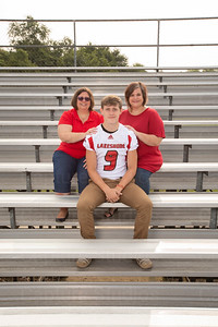 LHS_Football_Moms_6086_Crowder_