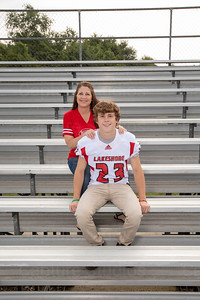 LHS_Football_Moms_6123_Murphy_