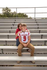 LHS_Football_Moms_6083_Crowder_