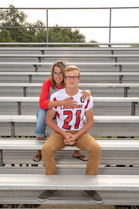 LHS_Football_Moms_6113_Dalrymple__1