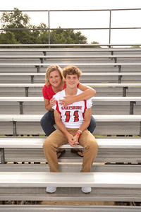 LHS_Football_Moms_6093_Wojahn_
