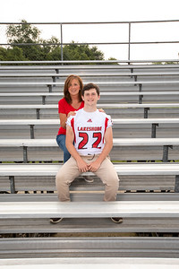 LHS_Football_Moms_6116_Andrews_