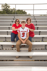 LHS_Football_Moms_6088_Crowder_