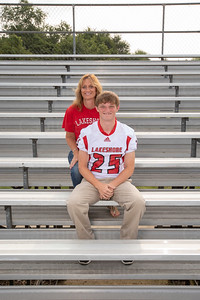 LHS_Football_Moms_6130_Ebeling_