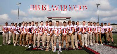 LHS_Football_Moms_6326_Banner Lancer nation