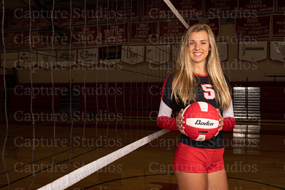 LHS_Volleyball Vars_8607