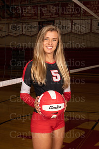 LHS_Volleyball Vars_8594