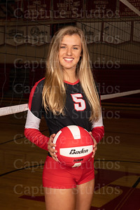 LHS_Volleyball Vars_8591