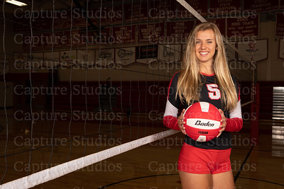 LHS_Volleyball Vars_8610