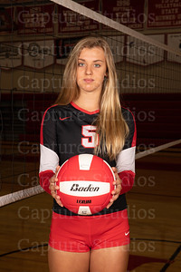 LHS_Volleyball Vars_8627