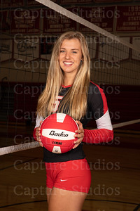 LHS_Volleyball Vars_8615