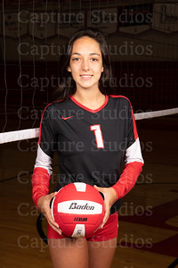 LHS_Volleyball Vars_8525