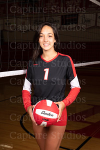 LHS_Volleyball Vars_8515