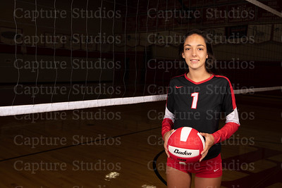 LHS_Volleyball Vars_8551