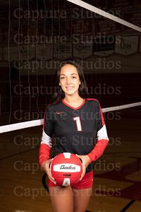 LHS_Volleyball Vars_8527
