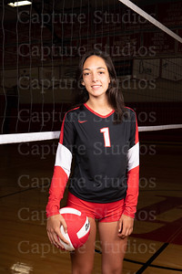 LHS_Volleyball Vars_8494