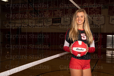 LHS_Volleyball Vars_8609