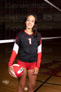 LHS_Volleyball Vars_8500