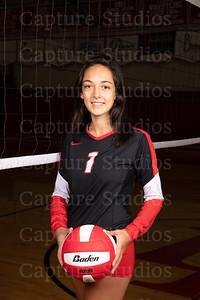 LHS_Volleyball Vars_8502