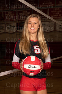 LHS_Volleyball Vars_8599